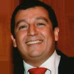 Rómulo Vidal M.