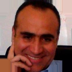 Roberto Castro C.