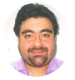Juan Jose Salazar Garat