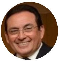 Raúl Vilugrón F