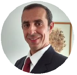 Ramón Pla Jarufe
